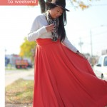 onedress3ways-sakuramaxi-fall02